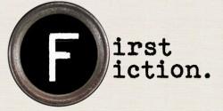 firstficV4final-250x125