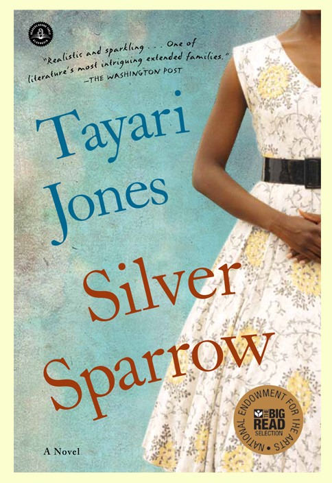 Jones_T_SilverSparrow_pbk_BigRead_01