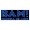TTbooks-a-million